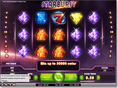betpawa jackpot double chance
